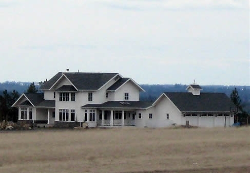 birchcrest homes spokane custom home builder our projects